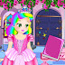 Princess Juliet - Ghost Castle Escape