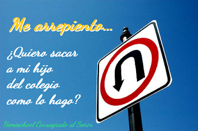 http://homeschoolconsagrado.blogspot.cl/p/blog-page_20.html