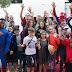 """""""Copain du monde"""": Des enfants français défavorisés invités par des enfants marocains à Agadir"""