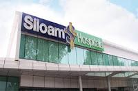 siloam (ransel-sumber)