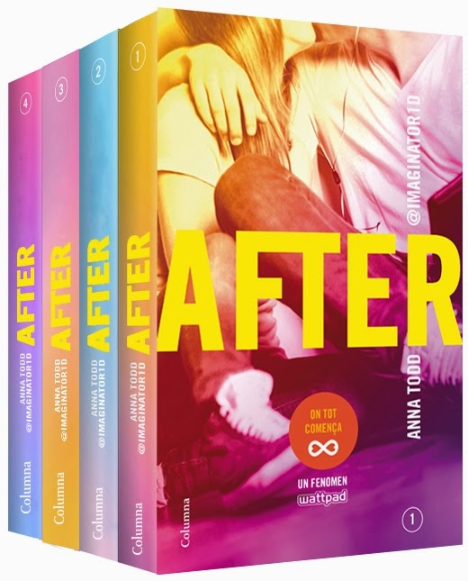 http://www.grup62.cat/llibre-after-serie-after-1-edicio-en-catala-171305.html