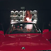 ( New Mp4) Darassa CMG -Tofauti (Darasa - TOFAUTI)(Video Song)