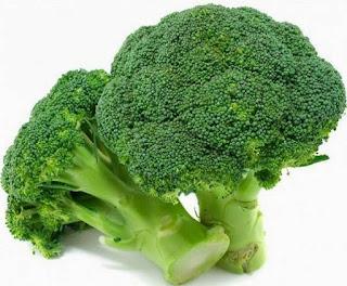 cara memasak brokoli untuk makanan bayi,cara memasak brokoli goreng,cara memasak brokoli agar tetap hijau,cara memasak brokoli bawang putih,cara memasak brokoli saus tiram,