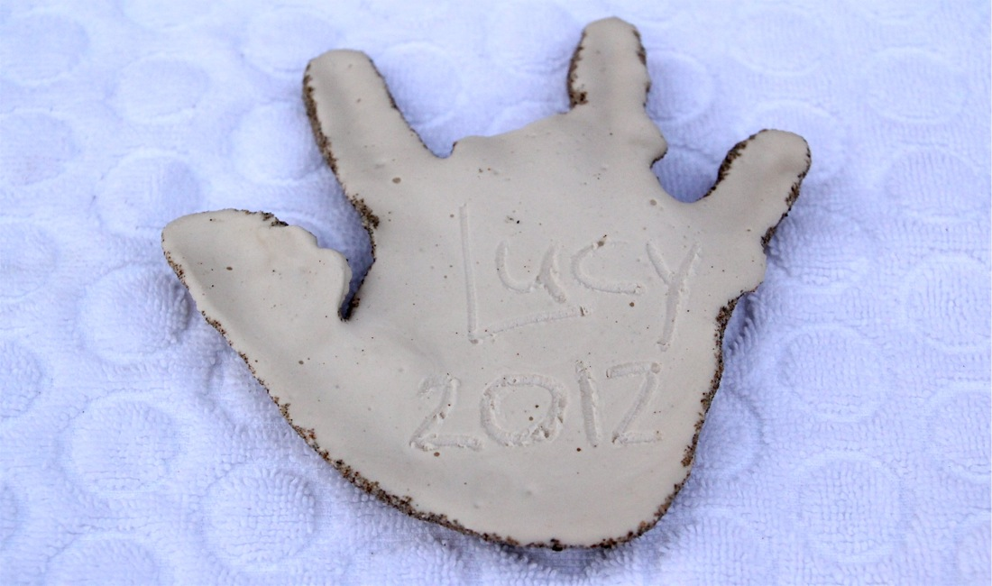 TUTORIAL: Sand and Plaster Beach Molds – MADE EVERYDAY