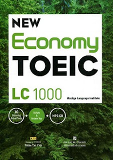 economy-toeic-lc1000
