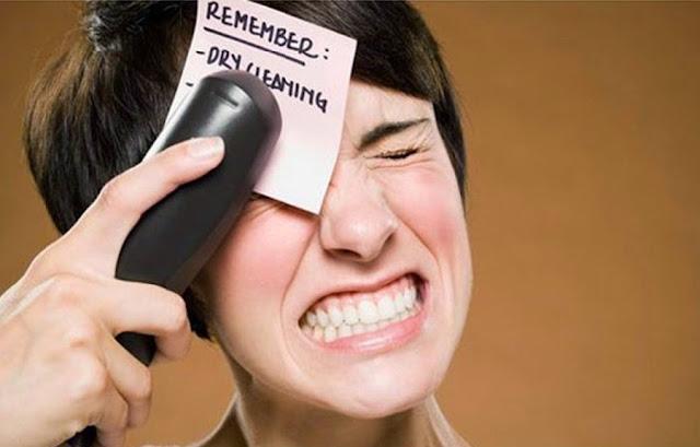 kurangi-porsi-makan-untuk-meningkatkan-daya-ingat