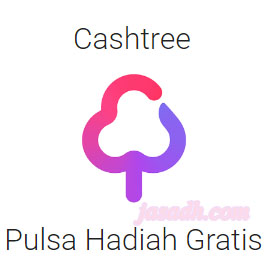 Cashtree : Update Logo dan Tampilan Baru