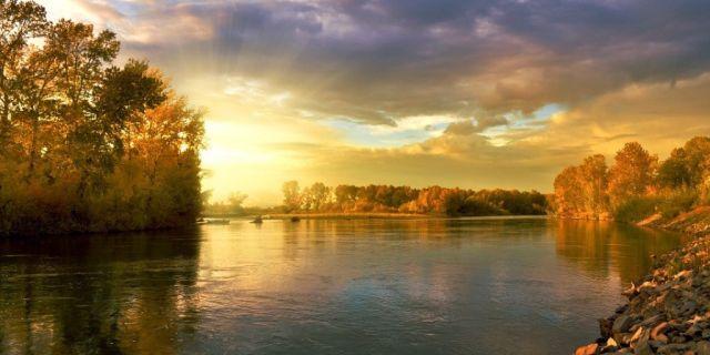 Encuentran cuerpo de joven en el río Llollelhue