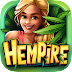 Hempire – Weed Growing Game v1.9.1 Mod