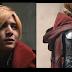 Fullmetal Alchemist: Veja a imagem de Ryosuke Yamada como Edward Elric + Novo trailer do filme live-action!