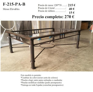 F-215-PA-B%2BPalitos%2B-%2Bcopia.jpg