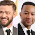 John Legend And Justin TimberLake Signed To Perform At Oscars