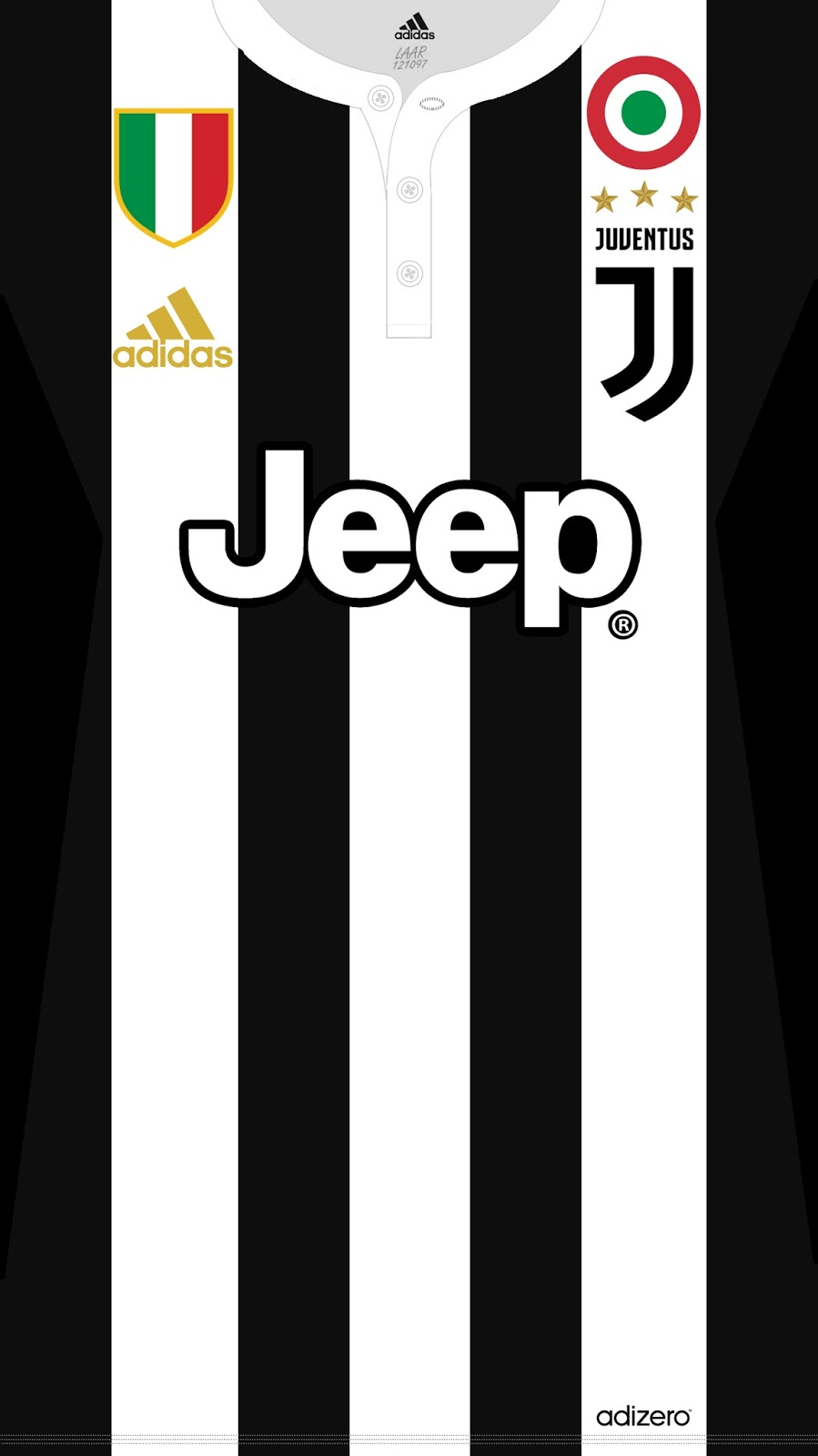 Manchester United Iphone Wallpaper Hd Wallpaper Jersey Juventus Football Club Serie A 2017 2018