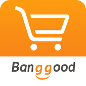 Banggood  APK