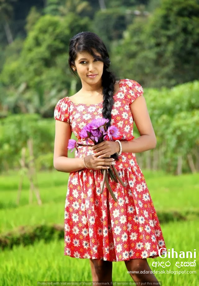 Sri lankan cute akki baba - 1 5