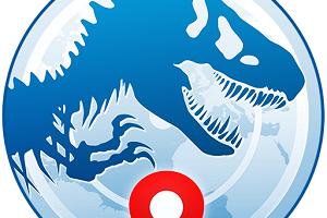 Jurassic World™ Alive Hack MOD APK Unlimited Battery