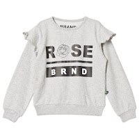 https://www.babyshop.com/rose-terry-sweatshirt-grey/p/224825