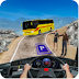 Hill Super Bus Simulator: Offroad Games Game Tips, Tricks & Cheat Code