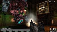 10 Game FPS Terbaik Untuk PSP 7