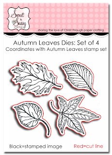 http://www.sweetnsassystamps.com/autumn-leaves-dies-set-of-4/