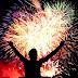 Adeus 2017 e Feliz Ano Novo!