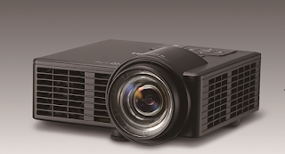 Ricoh India launches wide range of projectors across segments