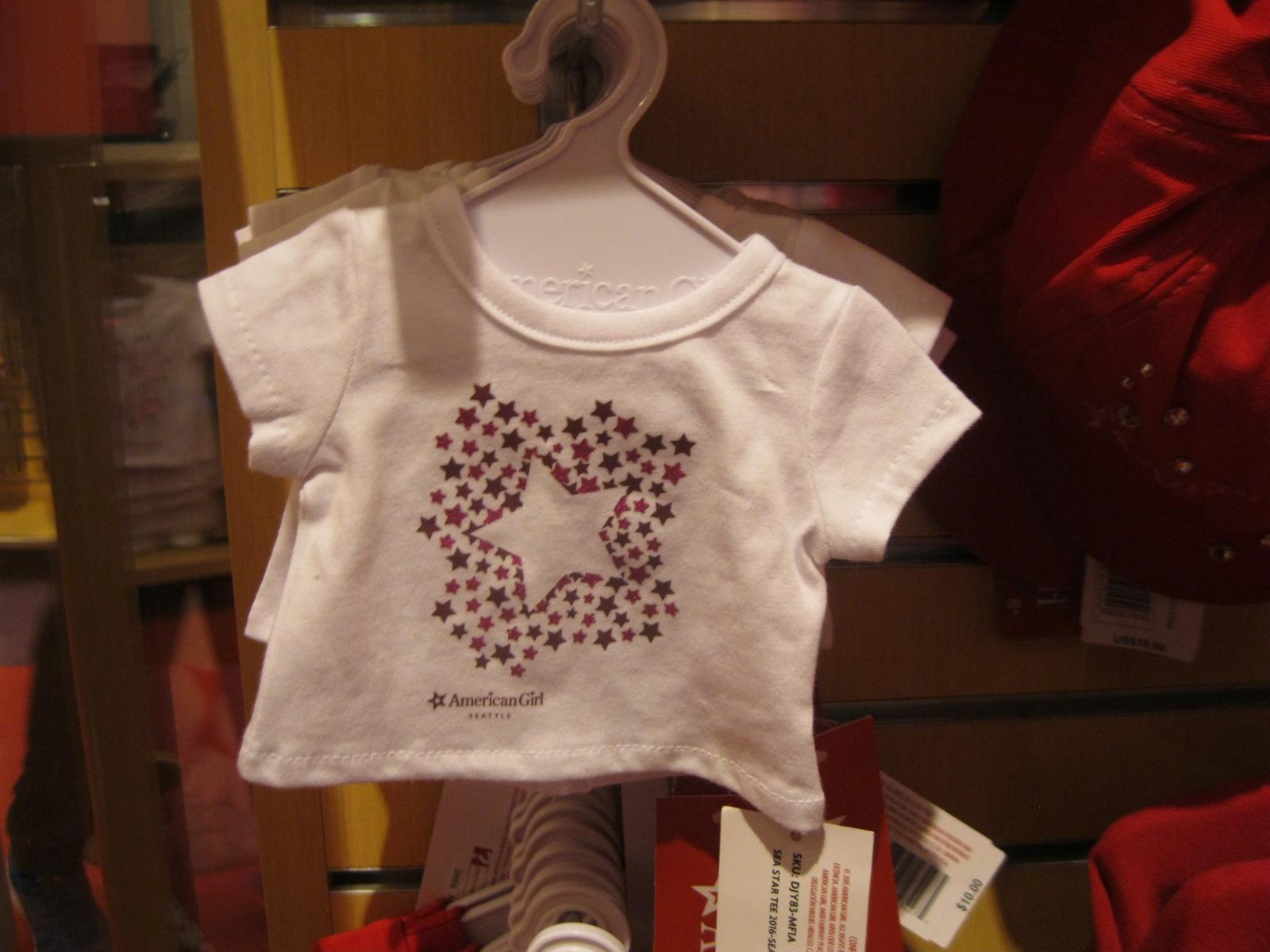 Sugar Pump Kit For Decoration Canada