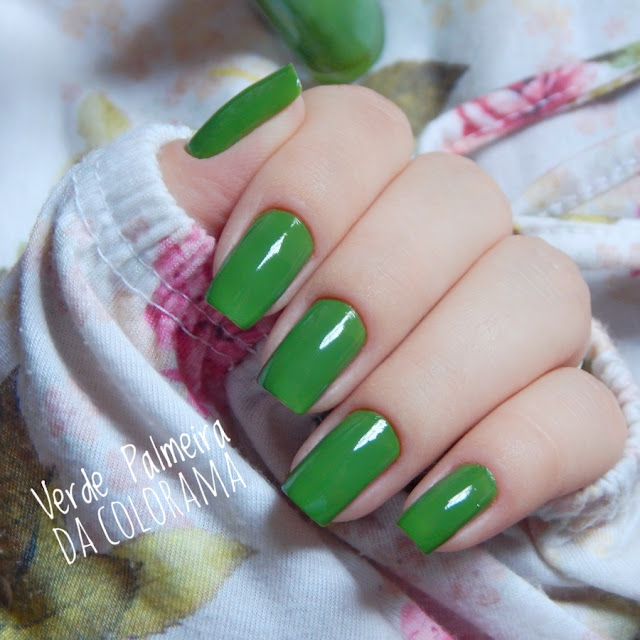 unhas-verdes