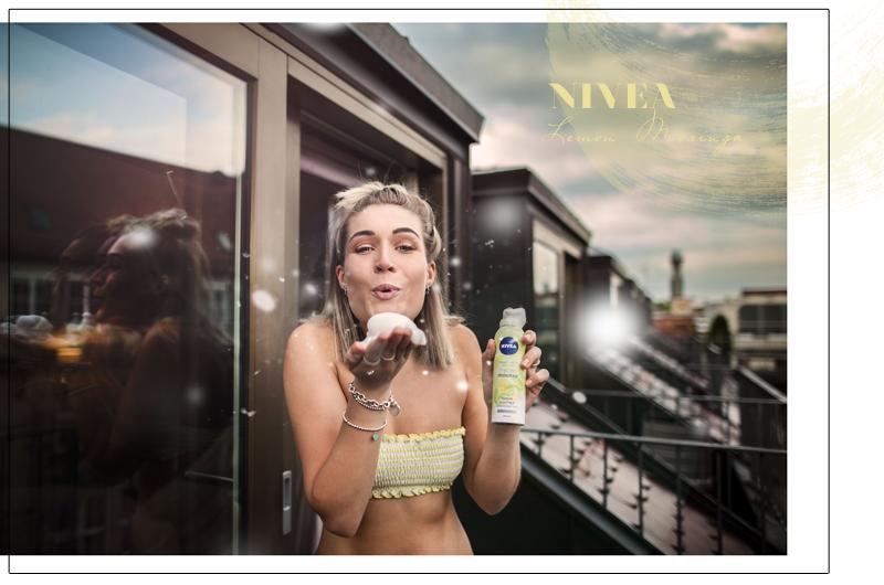 Nivea-Seiden Mousse-Dusche-Duschgel-Beauty-Cortiina-Shoot-Skin-Skincare-Pflege-Beautyblog-Munich-Muenchen-Fashionblog-Blogger-Deutschland-Lauralamode
