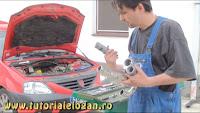 http://www.tutorialelogan.ro/2015/10/am-anulat-valva-egr.html