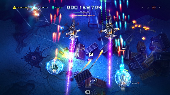 sky-force-reloaded-pc-screenshot-www.ovagames.com-5