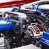 Você sabe quais são as principais partes do motor do seu carro?