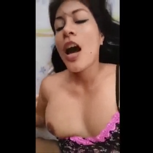 Camila vazou na net gemendo no pau grosso