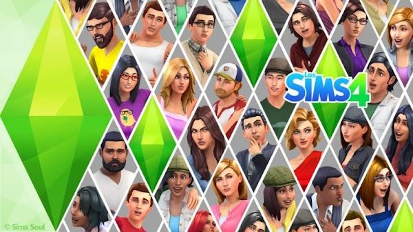 The Sims 4 Gratis selama tujuh hari di Origin, dan 2 game lainnya pun gratis di steam
