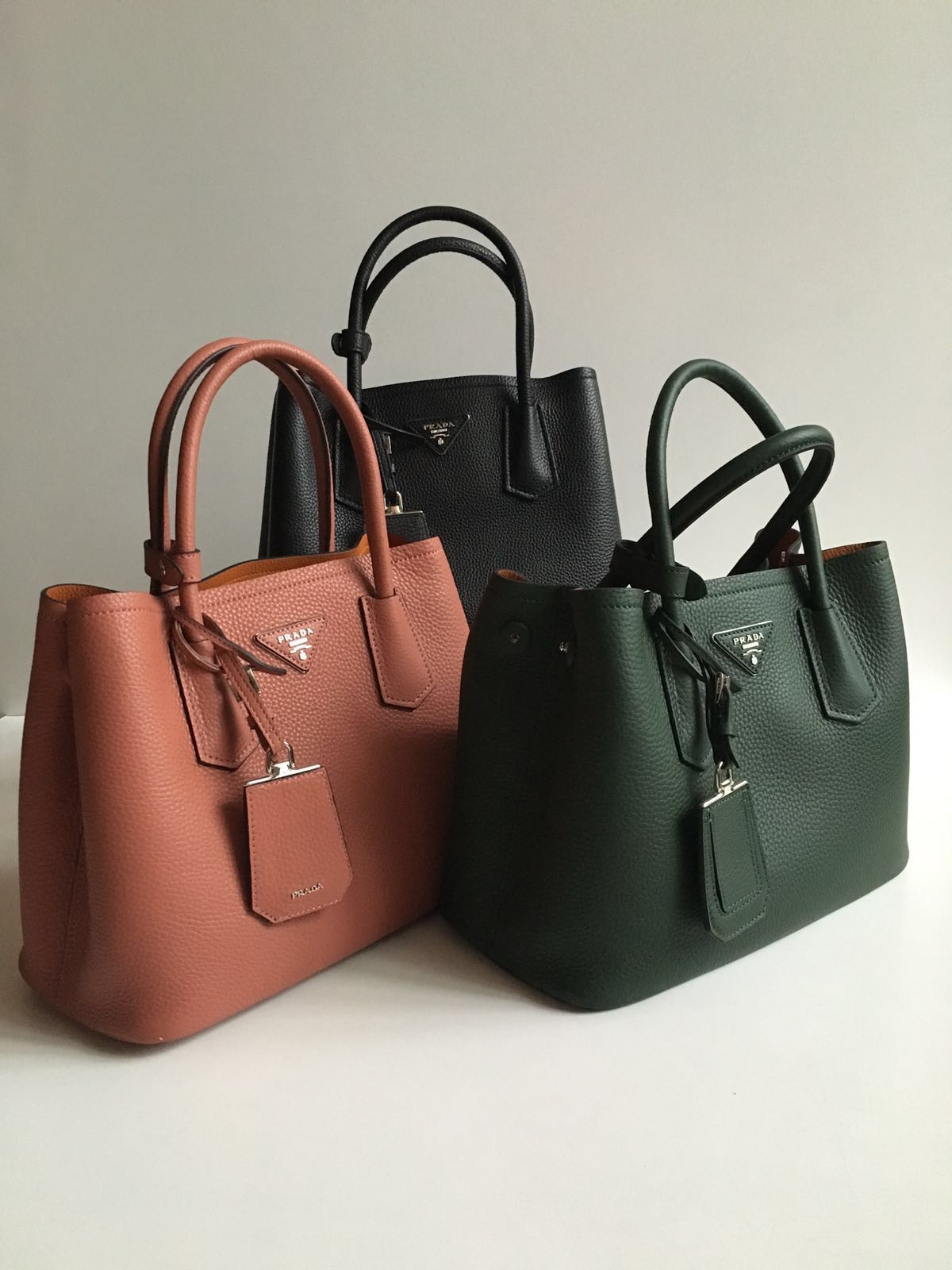 prada bags prices uk