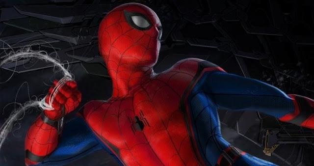 Spider-Man: Homecoming un tendrá comic precuela