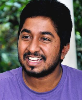 Vineeth Sreenivasan age, wife, songs, movies, wiki, biography