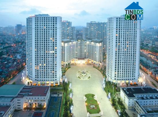 Cơ hội đầu tư nào từ dự án Vinhomes Bắc Ninh ?