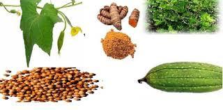 5 cara alami menggugurkan kandungan