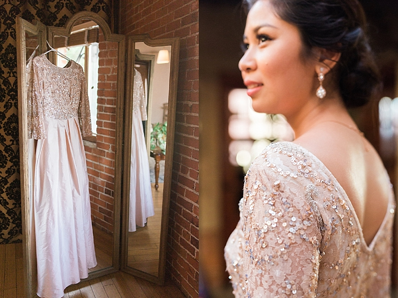 Los Angeles Wedding Gowns 35 Fancy LIVE