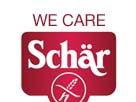 La cercanía de Schär