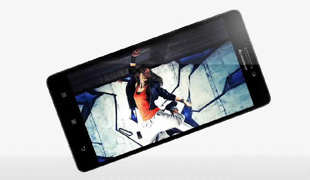 Reviews & Full Specifications of Lenovo A7000 Turbo - Updatetech