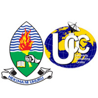 List of Employment Opportunities at University of Dar es Salaam Computing Centre (UCC)