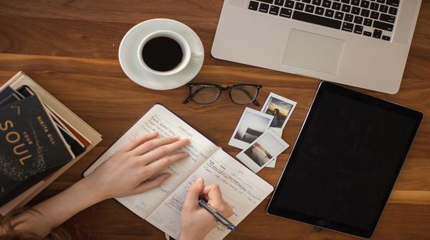 Cara Menyimpulkan Isi Surat Pribadi Dan Surat Dinas