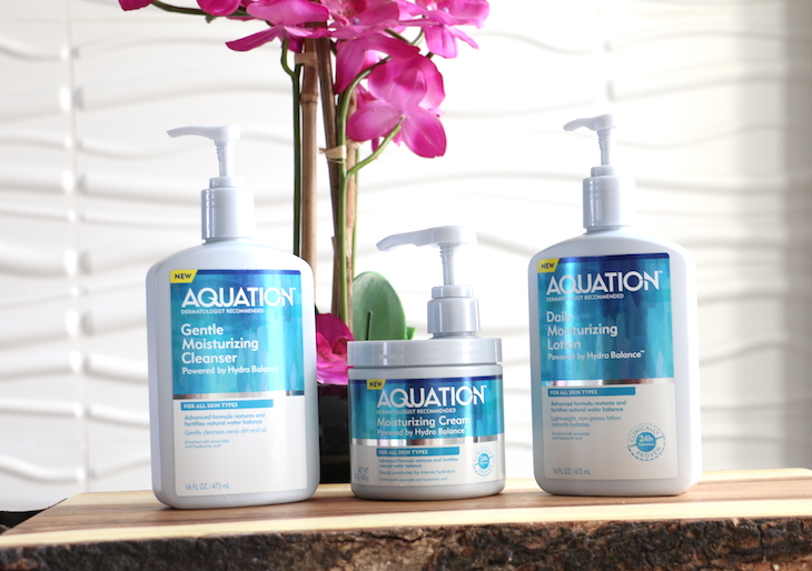 AQUATION-All-Day-Moisture-Care-Vivi-Brizuela-PinkOrchidMakeup