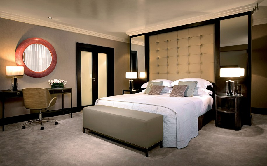 Bedroom Furniture Stores NYC and the Consideration about the ...