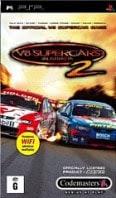 V8 Supercars Australia 2