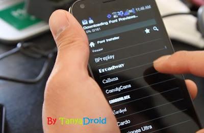 Situs Kumpulan Tips dan Trik Android Terbaik