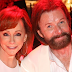 Reba & Ronnie Dunn Have HUGE News, I Did NOT See This Coming!