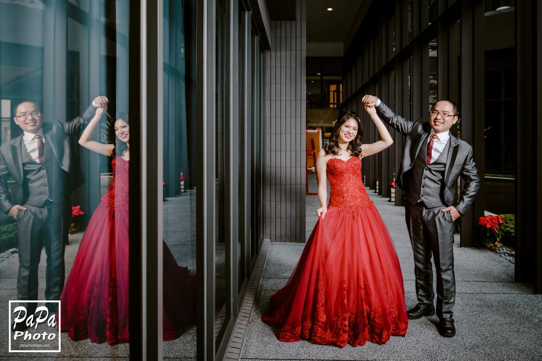 PAPA-PHOTO,婚攝,婚宴,白金花園酒店婚宴,白金花園酒店婚攝,婚攝白金花園,白金花園酒店,白金花園酒店類婚紗,類婚紗